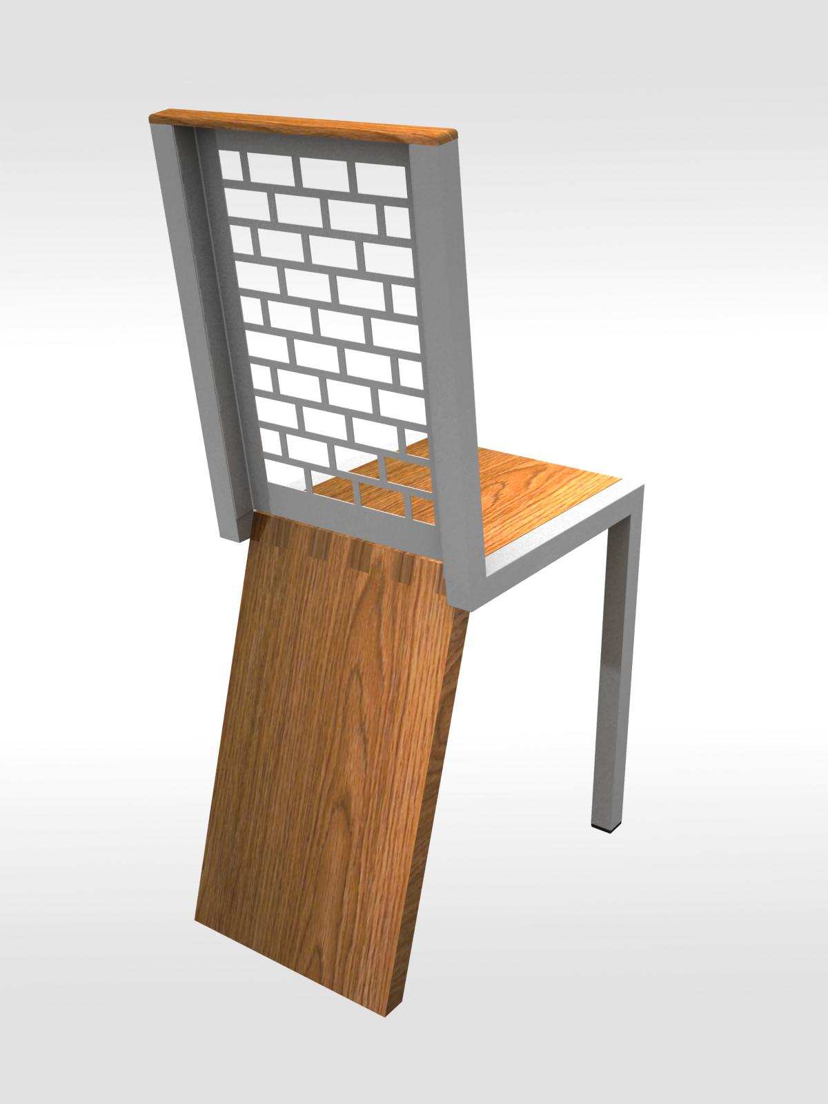 artia_chair_image_03