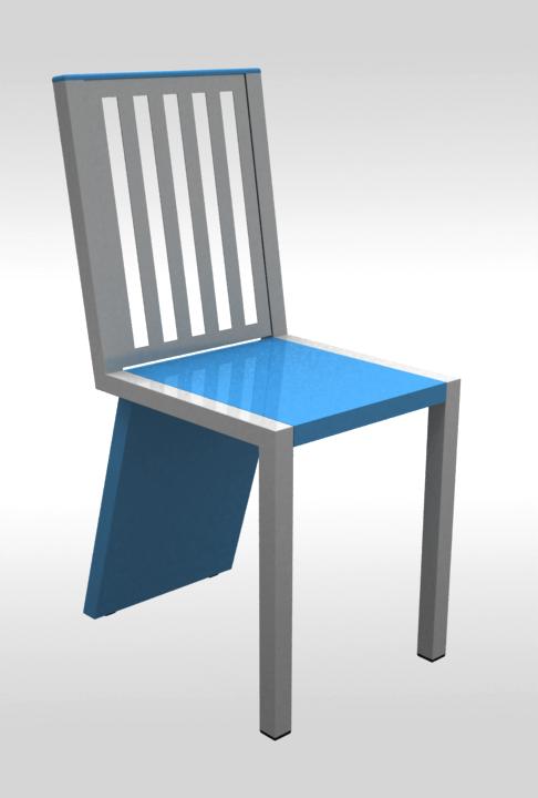 artia_chair_image_04